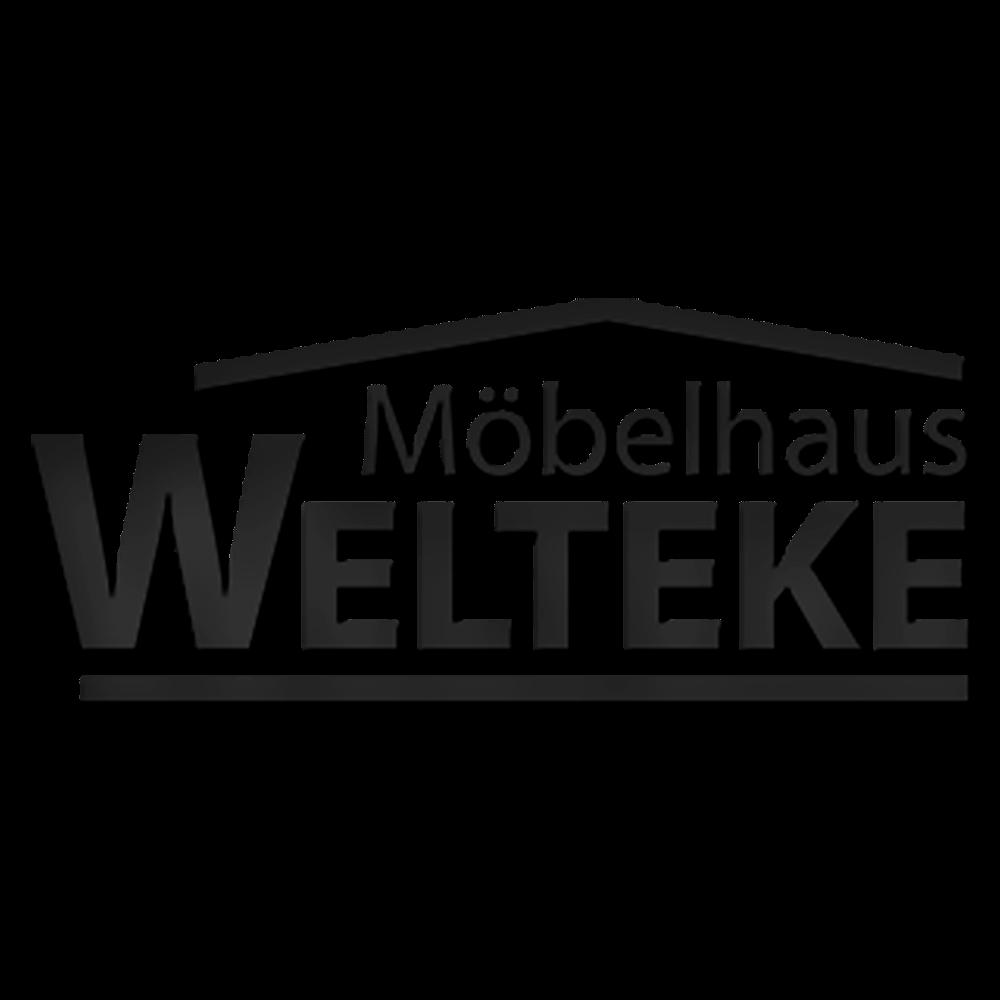 Möbelhaus-Welteke